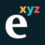 Euler XYZ