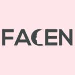 FACEN