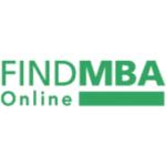 FIND MBA Online
