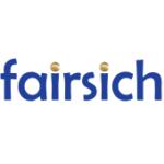 Fairsich