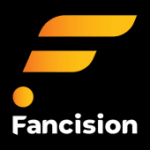Fancision