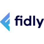 Fidly