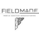 Fieldmade