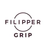 Filipper Kft