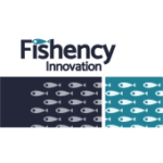 Fishency Innovation