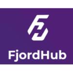 FjordHub