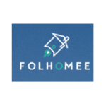 Folhomee