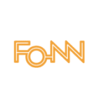 Fonn Construction