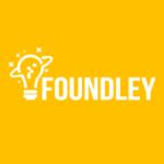 Foundley