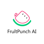 FruitPunch AI