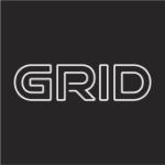 GRID Entertainment