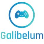 Galibelum