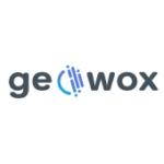 Geowox