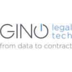Gino LegalTech