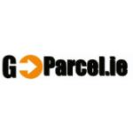GoParcel