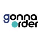 GonnaOrder