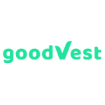Goodvest