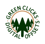 Green Clicks