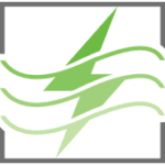Green-Y Energy