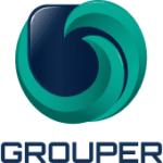 Grouper Technology
