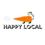 Happy Local