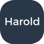 Harold Waste
