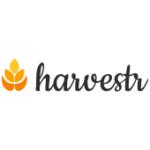Harvestr