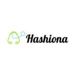 Hashiona