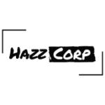 HazzCorp.