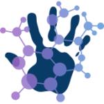 Healing Hand Tech
