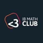 IB Math Club
