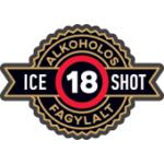 Ice Shot