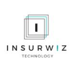 Insurwiz Technology