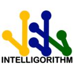 Intelligorithm