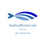 JET Seafood