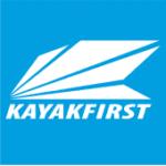 KayakFirst