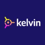 Kelvin Health