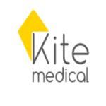 Kite Medical