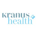 Kranus Health