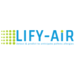 LIFY-AIR
