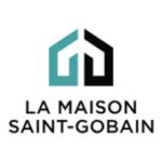 La Maison Saint-Gobain