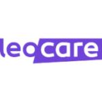 Leocare