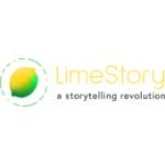 LimeStory