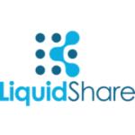 LiquidShare