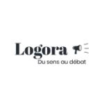 Logora
