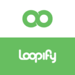 Loopify