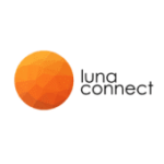 Luna Connect