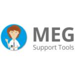 MEG Support Tools