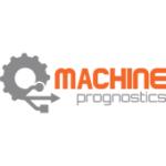 Machine Prognostics
