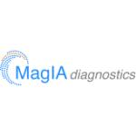 MagIA Diagnostics